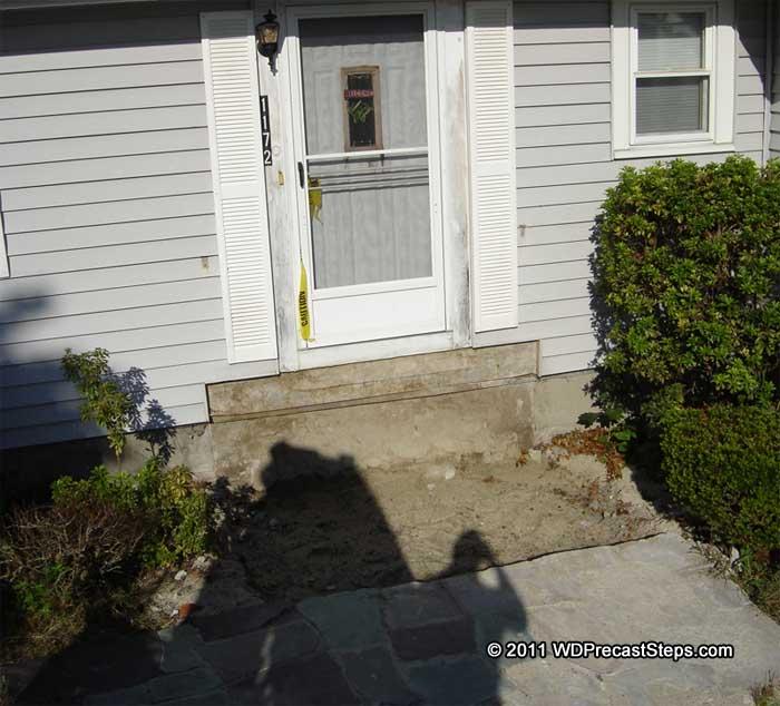 Home images precast concrete stairs ri precast concrete stairs ri
